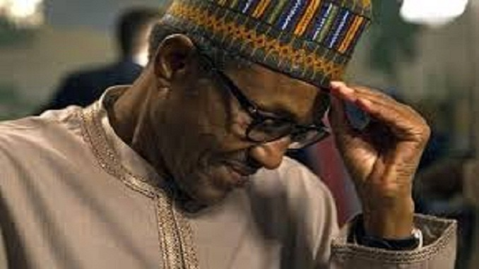 Don't kill Buhari: he's very weak and tired, let him go home and rest - PDP chairman tells APC